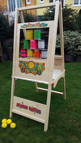 outdoor spiele paket in dresden kristins kinderschminken. Black Bedroom Furniture Sets. Home Design Ideas
